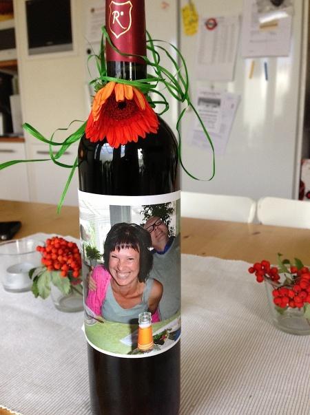 bild-Helenas vin