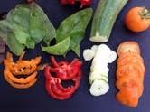 bild_grönsaker_frukost
