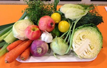 bild-grönsaksfat