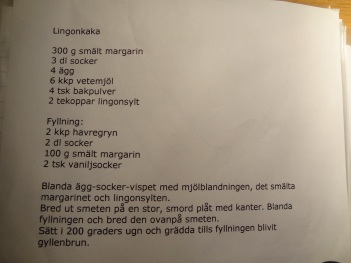 bild-lingonkaka