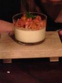 bild-dessert mesepannacotta m hjortron