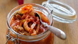 bild-kimchi