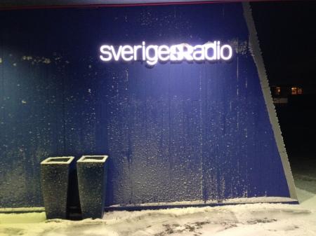 bild_sveriges radio vinter