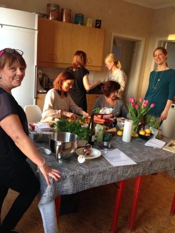 bild-laga mat tillsammans 140315