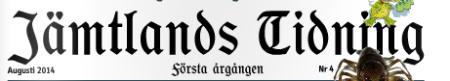 Jämtlands Tidning2014-08-24 kl. 10.05.16