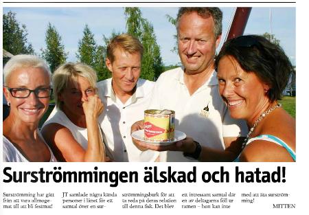 Surströmmingsgänget Verkön 2014-08-24 kl. 10.04.56