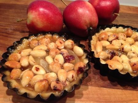 knäcki äppelpaj 2