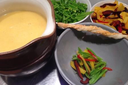 currysoppa 2