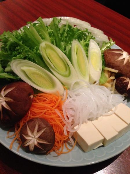 mikado sukiyaki1