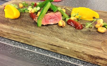 flatiron steak 2